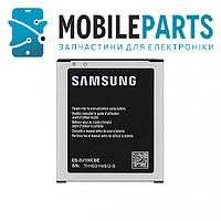 Аккумулятор АКБ (Батарея) Samsung EB-BJ100CBE для Samsung J100H Galaxy J1 (Li-ion 3.85V 1850mAh) AA Standart