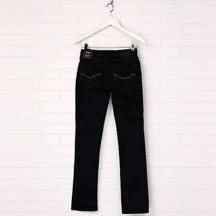 Жіночі джинси HIS HS800562, фото 2