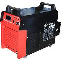 Аппарат воздушно-плазменной резки Титан ПИПР60-20