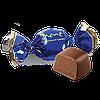 """Сувенир из конфет """"Корзинка с конфетами"""" (мини), фото 2"""