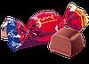 """Сувенир из конфет """"Корзинка с конфетами"""" (мини), фото 3"""