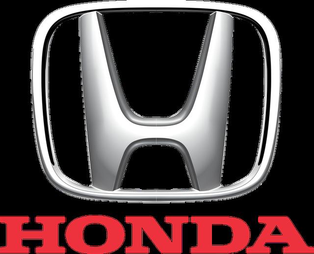 Моторные масла и спецжидкости Honda