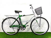Дорожный велосипед Салют Men 28