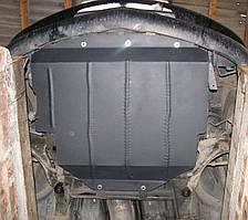Защита двигателя CHRYSLER PT CRUISER (2000-2010) 1.6, 2.0, 2.4, 2.2D