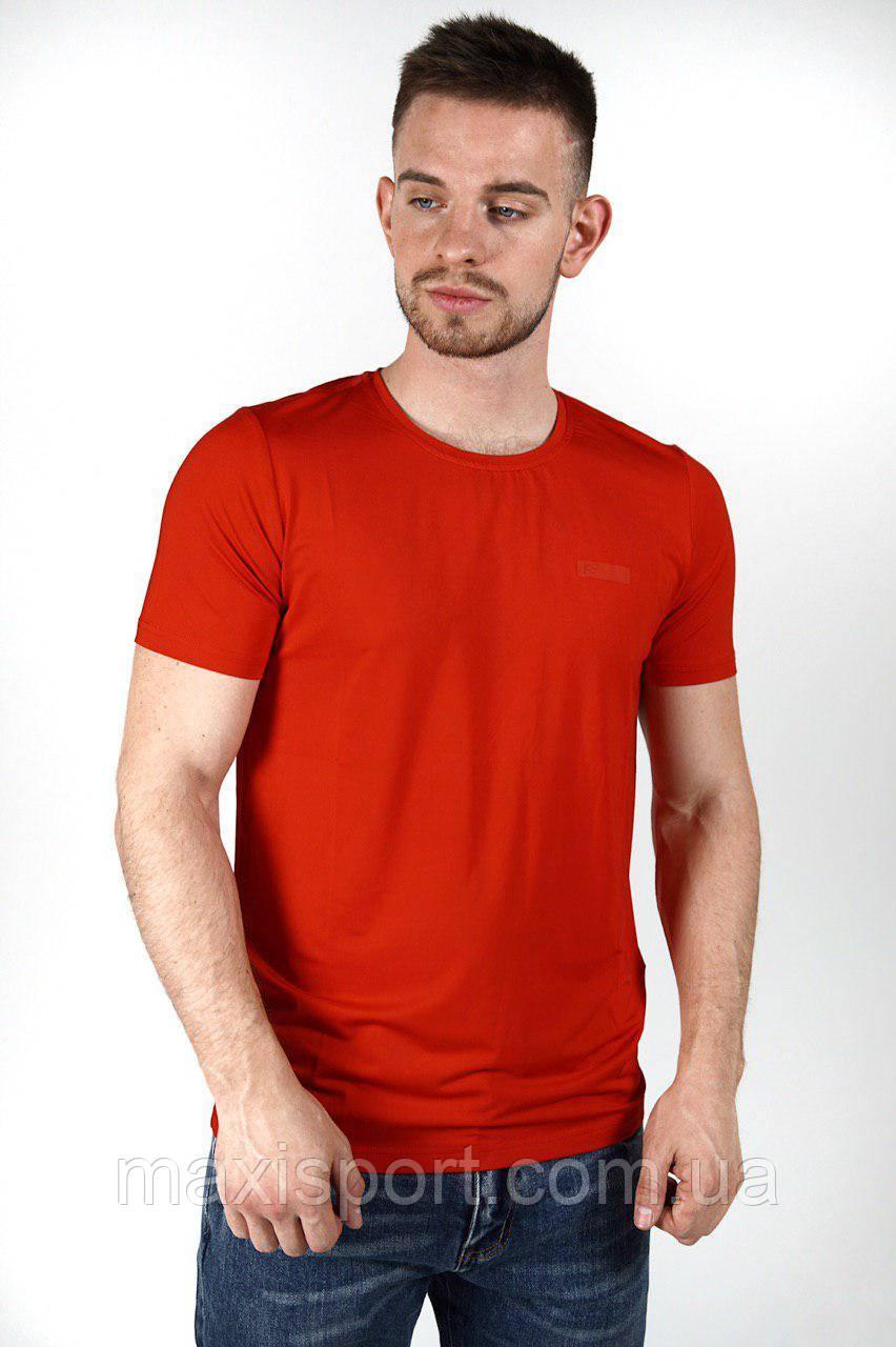 Мужская футболка Freever (18123)