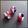 510 Дриптип Aleader Britain