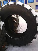 Шина б/у Rasava 650/65R38, фото 1