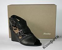 c6ca8a61b Bata обувь в Украине. Сравнить цены, купить потребительские товары ...