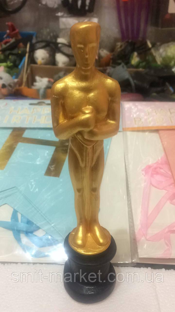 """Статуэтка """"Оскар"""""""