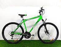 Горный велосипед Winner Voodoo 26