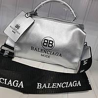 a8ad47d8a8a5 Копии женских брендовых сумок в Украине. Сравнить цены, купить ...