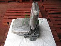 Сиденье трактора ЮМЗ 45-6800010-А-01