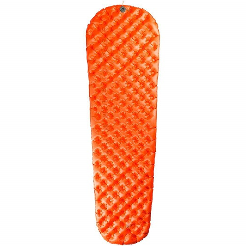 Коврик SeaToSummit Air Sprung UltraLight Insulated Mat (Large)