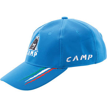Кепка Camp Hat