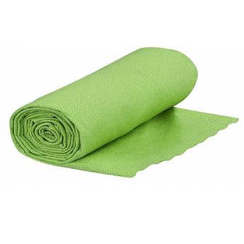 Рушник SeaToSummit Airlite Towel
