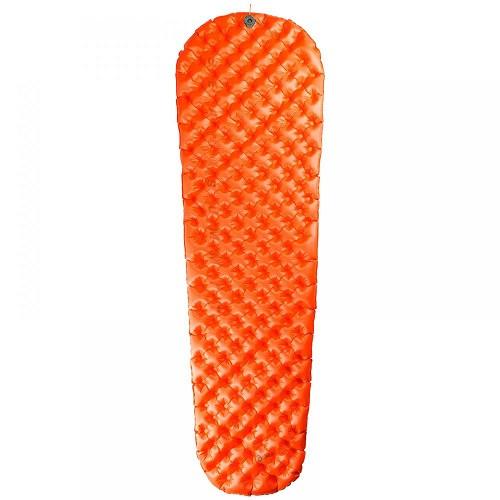 Коврик SeaToSummit Air Sprung UltraLight Insulated Mat (Regular)