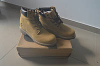 Ботинки Voi Jeans Hector 8 Mens 42