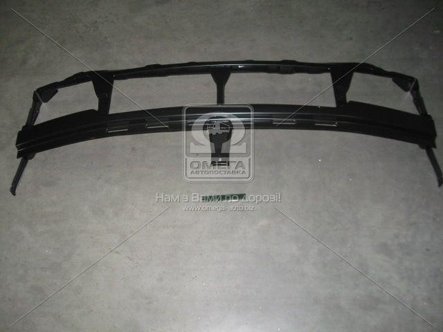 Панель передняя нижняя MERCEDES SPRINTER (Мерседес Спринтер) 1995-2000 (пр-во TEMPEST)