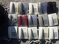 МЕГА ЛОТ стационарные телефоны №9-204-2