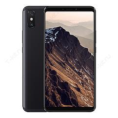 Xiaomi MiMax 3 4/64Gb Black EU