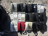 МЕГА ЛОТ стационарные телефоны №9-204-3