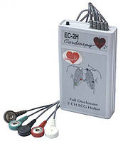 Холтеровская система ЭКГ EC-2H, Labtech