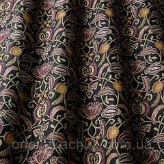 Ткань интерьерная Appleby Arts and Crafts ILIV