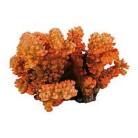 Декорация для аквариума Trixie Коралл 12 см (полиэфирная смола)