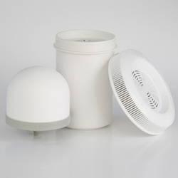 Сменные фильтры для водоочистителей Coolmart / NEOS