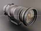Sigma AF 60-600mm f/4,5-6,3 DG OS HSM Sports Canon, фото 7