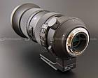 Sigma AF 60-600mm f/4,5-6,3 DG OS HSM Sports Canon, фото 6