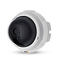 Купольная IP видеокамера AXIS M3203, фото 1