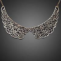 Женское ожерелье воротник, фото 1