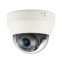IP-камера Samsung QND-6070R, фото 1