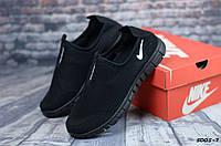 Мужские кроссовки Nike (Реплика)►Размеры [42,44], фото 1