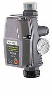 Автоматика для насосов Насосы+ EPS-15A (электронный контроллер давления) с защитой от сухого хода