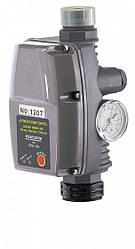 Контроллер давления Насосы+ EPS-15A
