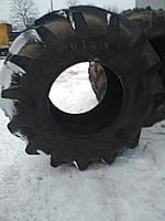 Шины б/у Dneproshina 800/65-32 (30.5L-32), фото 1