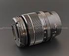 Fujinon XF 18-55mm f/2.8-4 R LM OIS, фото 6