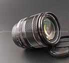 Fujinon XF 18-55mm f/2.8-4 R LM OIS, фото 2