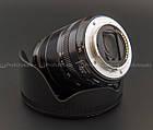 Fujinon XF 18-55mm f/2.8-4 R LM OIS, фото 4