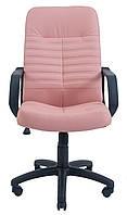 Кресло компьютерное ВЕГАС пластик, фото 1