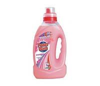 """Гель для стирки детских вещей """"Power Wash Sensitive"""" 1,5 л"""
