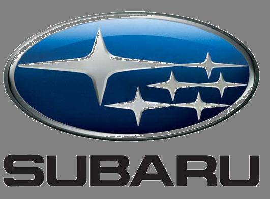 Моторное масло и спецжидкости Subaru