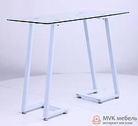 Компьютерный стол DT-48 (Тиффани)