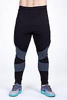 Спортивные штаны BERSERK CASUAL ACTIVITY black