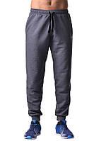 Спортивные штаны BERSERK PREMIUM dark grey (размеры в ассортименте)