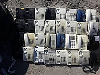 МЕГА ЛОТ стационарные телефоны №9-204-5