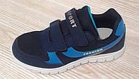 Кроссовки для мальчика Tom.M G-T33-44-A
