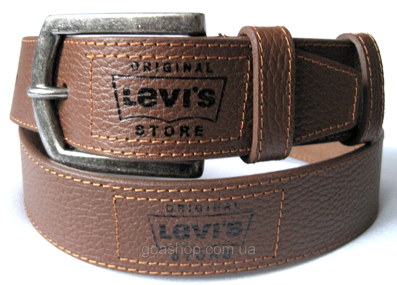 Levi s мужские ремни цена ремни женские кожаные тюмень
